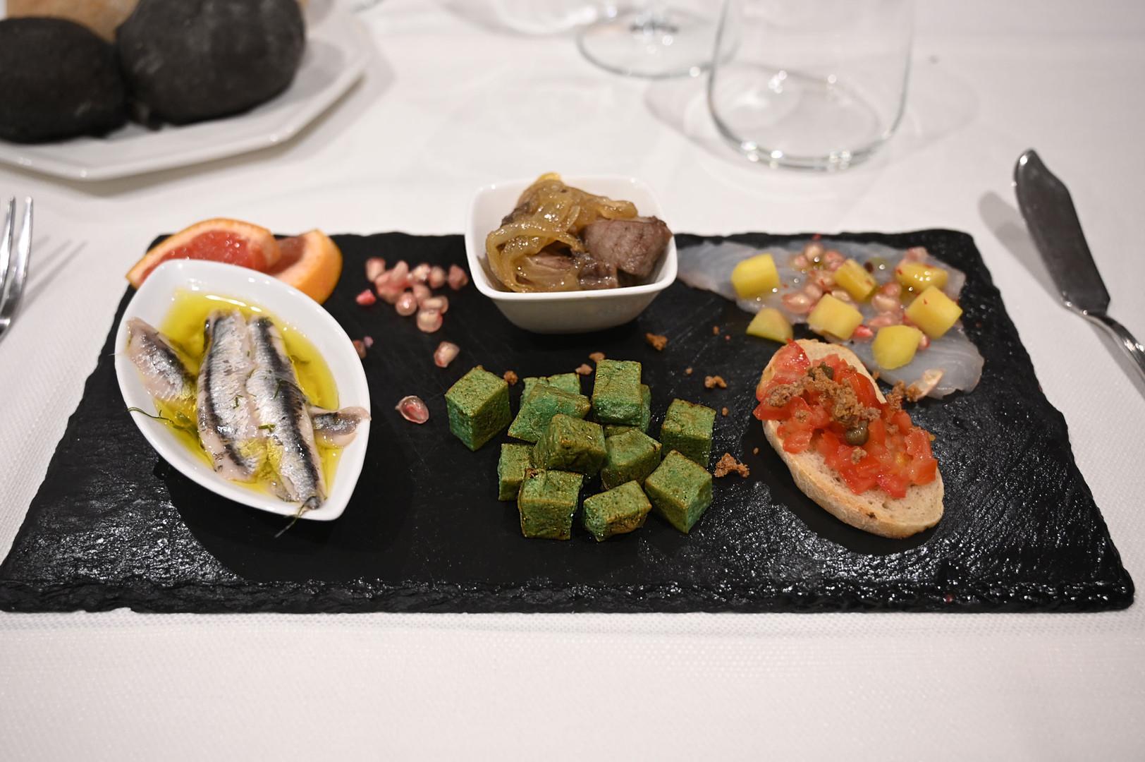 ristorante_calandra6.jpg