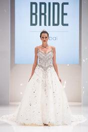 bride_dubai_image_2.jpg