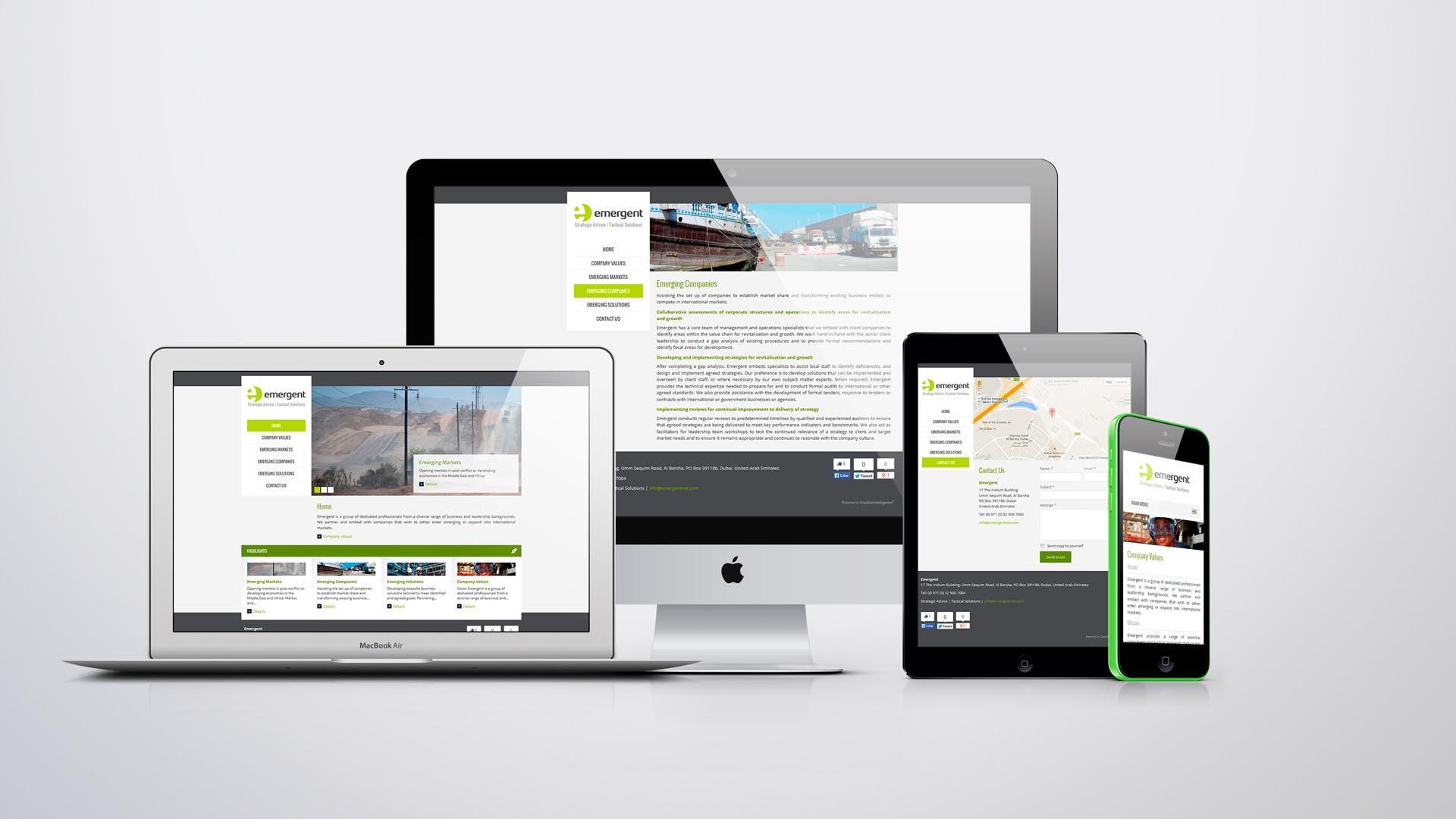 emergent_web.jpg