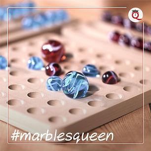 marblequeen.jpg