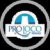 prolocopeschici.png