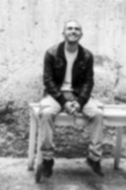 Domenico-Piscopo-Portrait.jpg