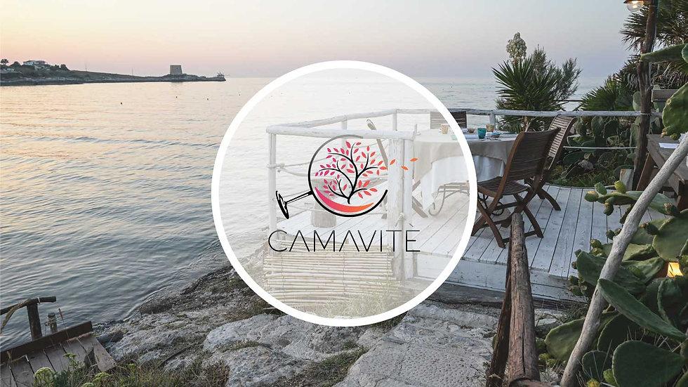 presentazione2021_camavite.jpg