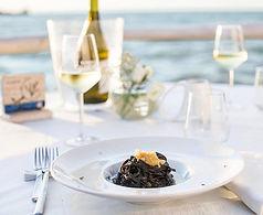 camavite-ristorante-peschiciIMG_53C3ED07