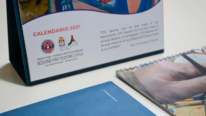 Calendario-Protezione-Civile-2021-da-tav