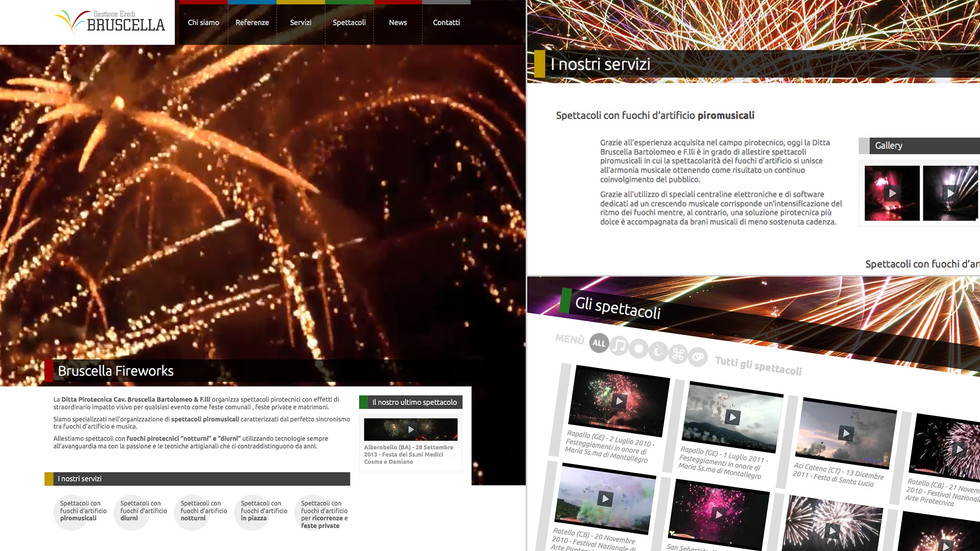 Web new.jpg