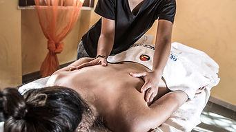massaggi_residencem3_web.jpg