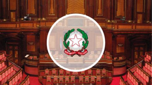 Ministero delle Riforme Costituzionali