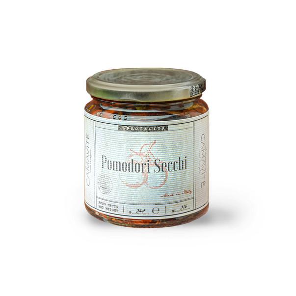 pomodori-secchi-web.jpg