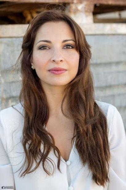 Antonella-Carone-Portrait.jpg