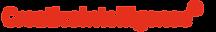 logo creative font-02.png
