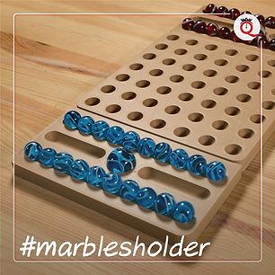 marblesholder.jpg