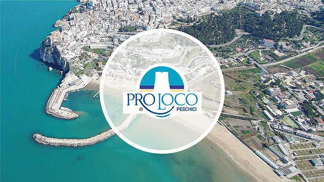 presentazione2021_prolocopeschici.jpg