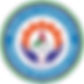 Logo_raduno.png