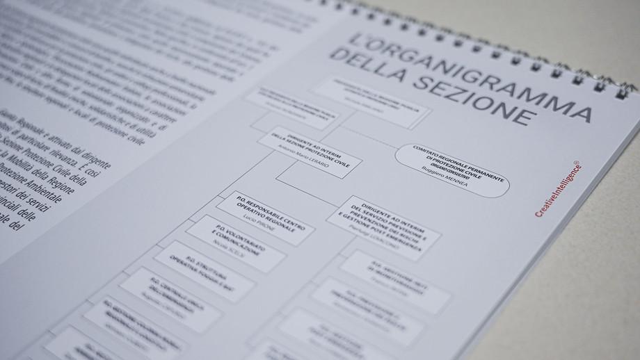 calendario-protezione-civile-2020_3.jpg