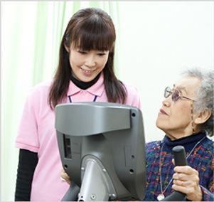 careing_staff03.jpg