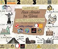 Race across the world Poster.JPG