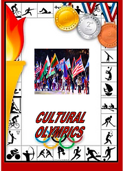 Cultural Olympics.png