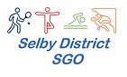SELBY SGO.png