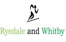 R&W final logo.png