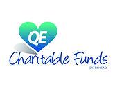 QE Ch logo.jpg