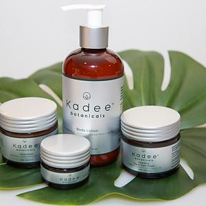 Kadee Botanicals