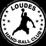 hbc loudes handball club de loudes