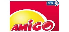 amigo-92474.jpg