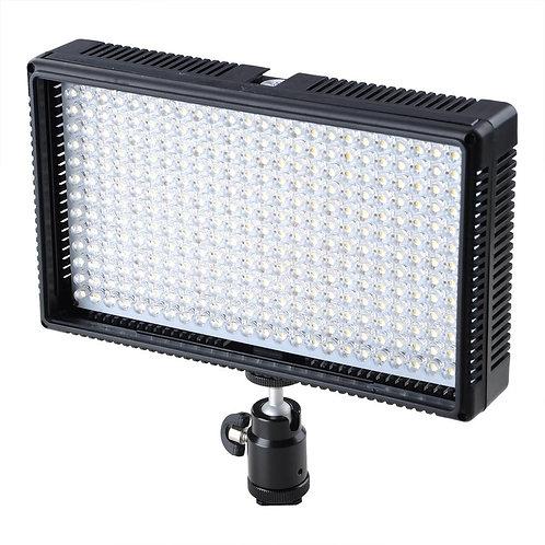 MINI LED 312