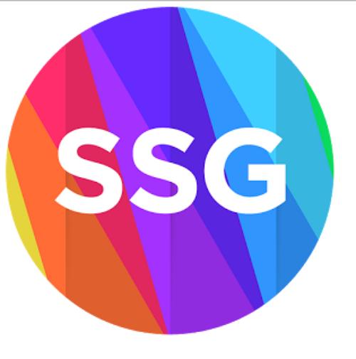 채용_SSG.COM