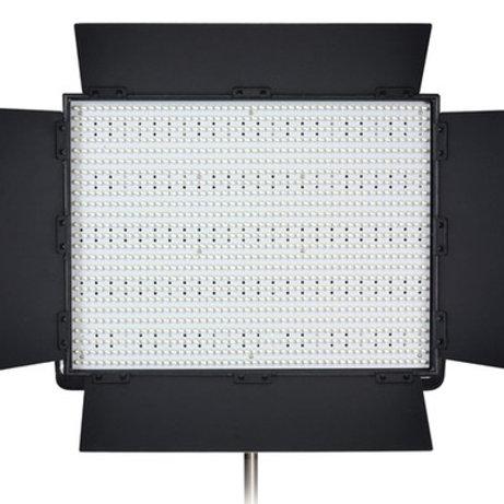 CN-1200CHS LED LIGHT (2대세트)
