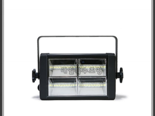 LED STR 20W 싸이키조명