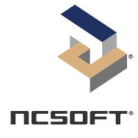 ncsoft-squarelogo-1444782828183