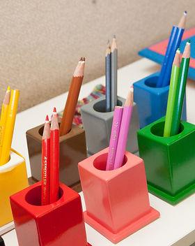 Mitcham-Montessori-9116.jpg