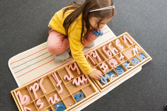 Mitcham-Montessori-9072.jpg