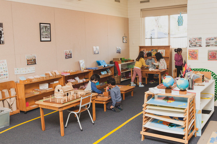 Mitcham-Montessori-9050.jpg