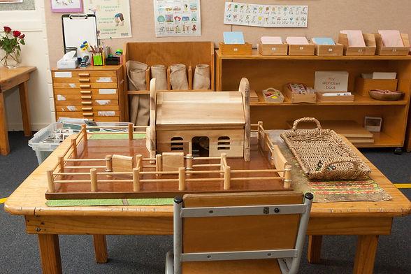 Mitcham-Montessori-9061.jpg