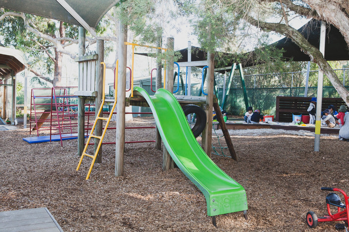 Mitcham-Montessori-8956.jpg