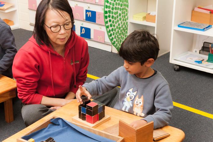 Mitcham-Montessori-9076.jpg