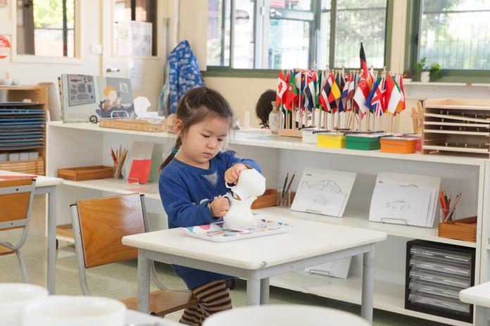 Mitcham-Montessori-9113.jpg