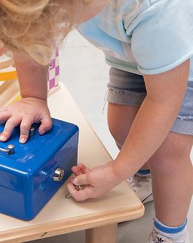Mitcham-Montessori-9002.jpg