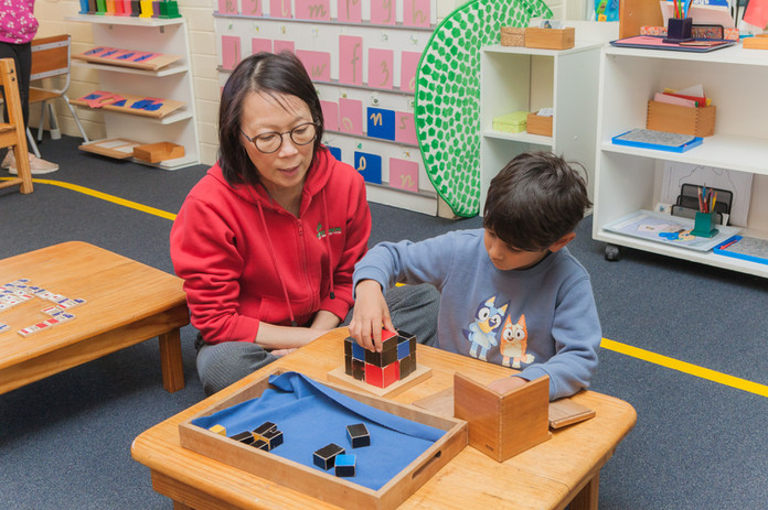 Mitcham-Montessori-9074.jpg
