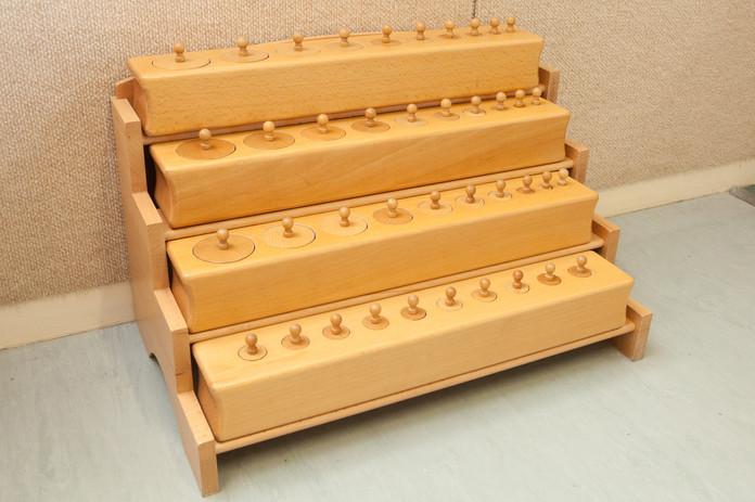 Mitcham-Montessori-9021.jpg
