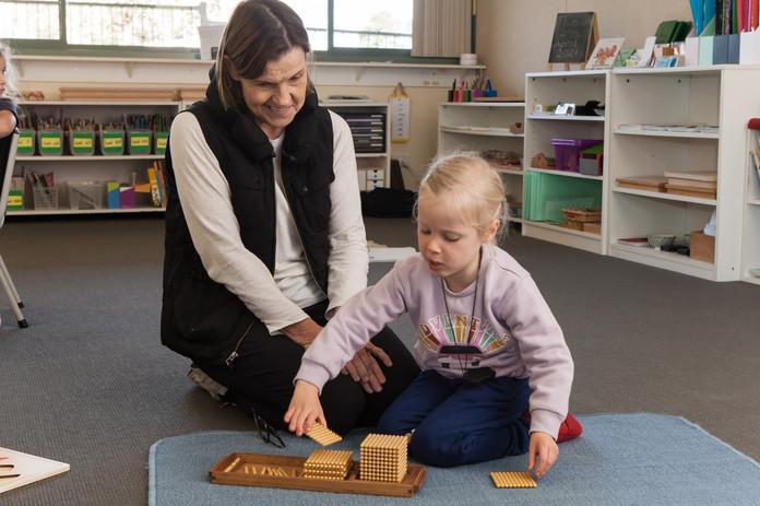 Mitcham-Montessori-9111.jpg