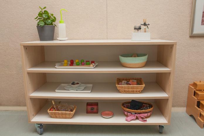 Mitcham-Montessori-9000.jpg