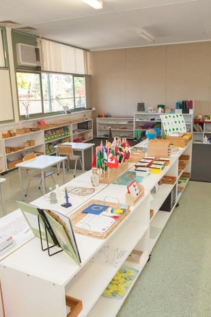 Mitcham-Montessori-9094.jpg