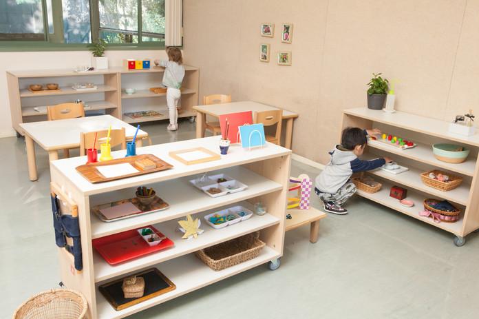 Mitcham-Montessori-9005.jpg