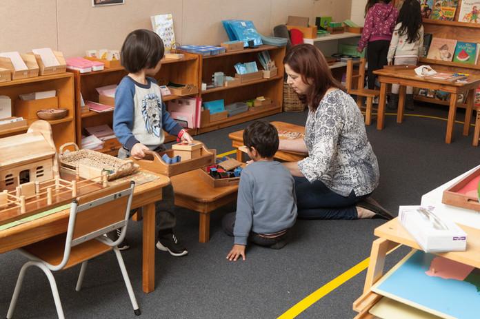 Mitcham-Montessori-9057.jpg