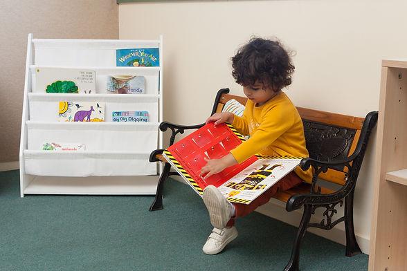 Mitcham-Montessori-9006.jpg