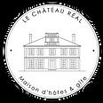 Logo LCR fond blanc BD.png